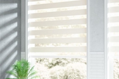 blinds7