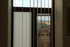 Жалюзи на окна в Краснодаре
