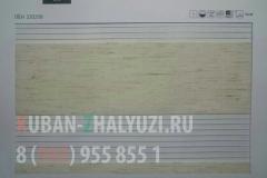 Рулонные шторы Зебра,ткань ЛЁН цвет светло-бежевый
