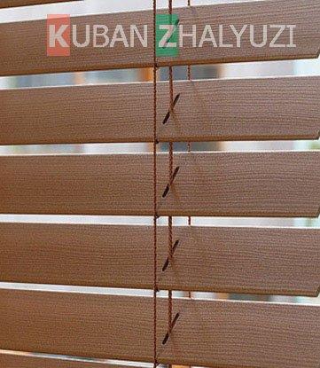 Изготовление рулонных штор и жалюзи по низкой цене от производителя в Краснодаре