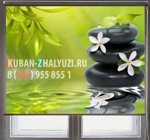 Жалюзи и рулонные шторы по низким ценам в Краснодаре