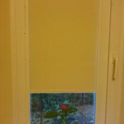 Жалюзи и рулонные шторы в Сочи