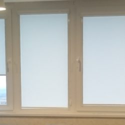 Жалюзи и рулонные шторы в Геленджике