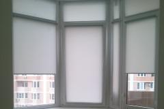 Жалюзи на балкон в Краснодаре