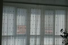"<a href=""http://kubanzhalyuzi.ru/?page_id=61"">Рулонные жалюзи</a> в квартире Краснодара"