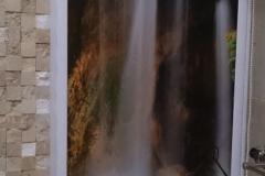 "<a href=""http://kubanzhalyuzi.ru/?page_id=61"">Рулонные шторы</a> для ванной в квартире Краснодара"